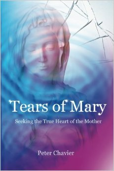 tearsofmary-eng